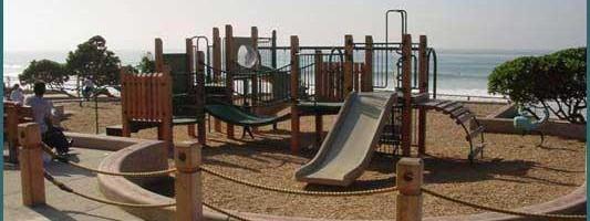 Powerhouse Park